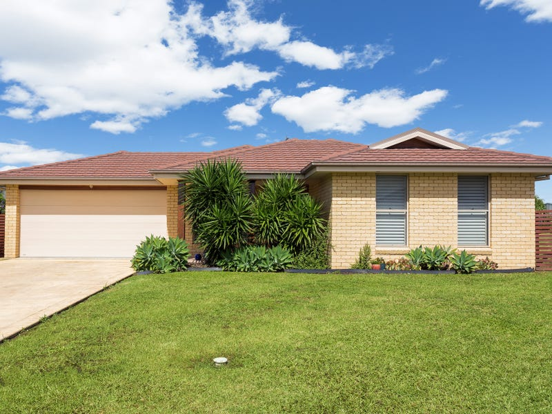 5 Eagle Close, Old Bar, NSW 2430
