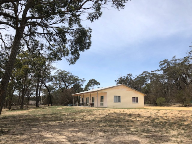 138 Sunninghill Road, Bungonia, NSW 2580