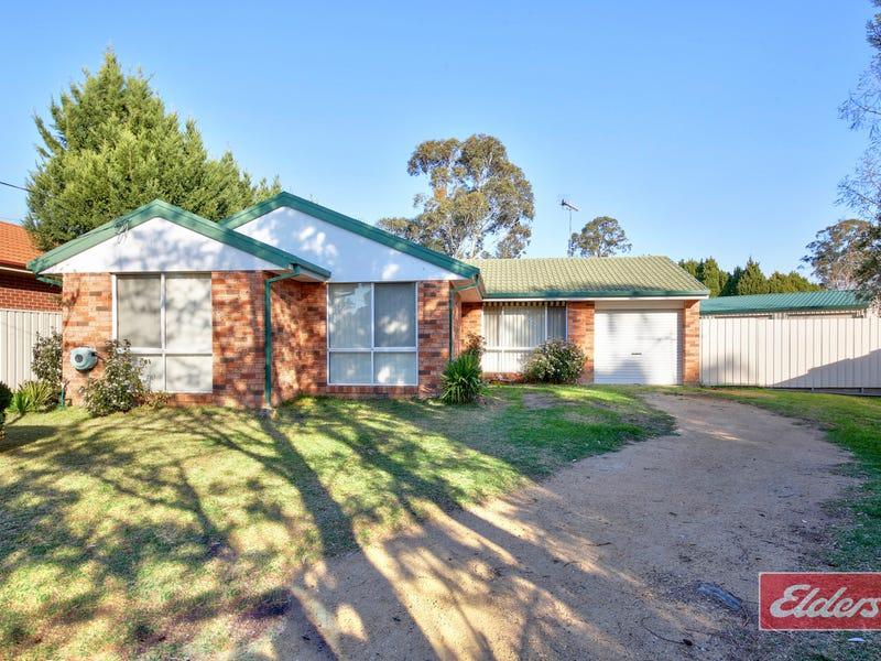 14 PHILLIPA PLACE, Bargo, NSW 2574