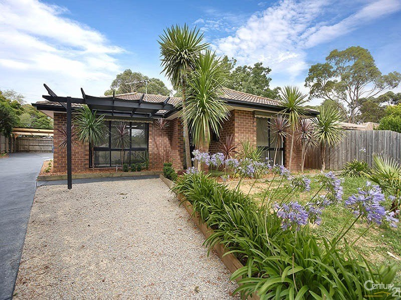 1/14 Phillip Court, Cranbourne North, Vic 3977