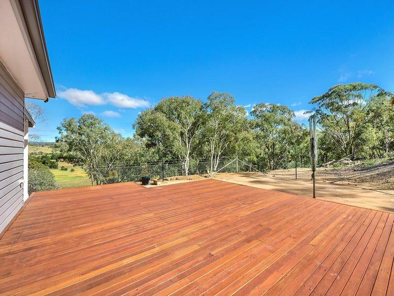 469 Melrose Road, Mudgee, NSW 2850