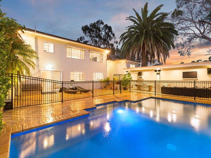 50 Jacaranda Road, Caringbah South, NSW 2229