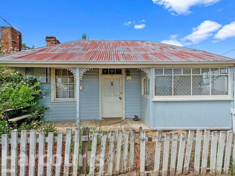 16 Elizabeth Street, Bothwell, Tas 7030