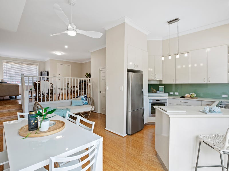 4/73-75 Havenview Road, Terrigal, NSW 2260