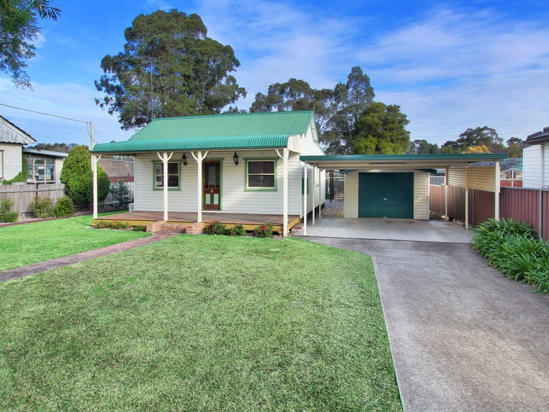36 Turner Street, Blacktown, NSW 2148