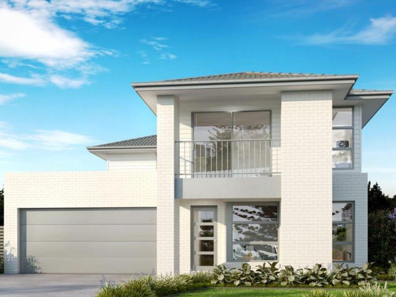 Lot 604 Box Hill, Box Hill, NSW 2765