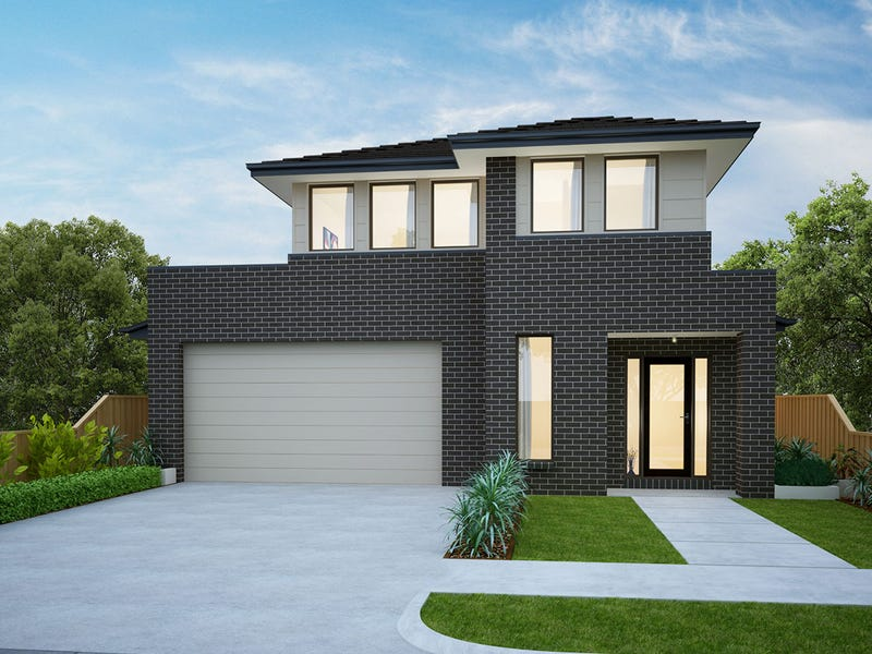 33 Flinders Pde, Flinders Park