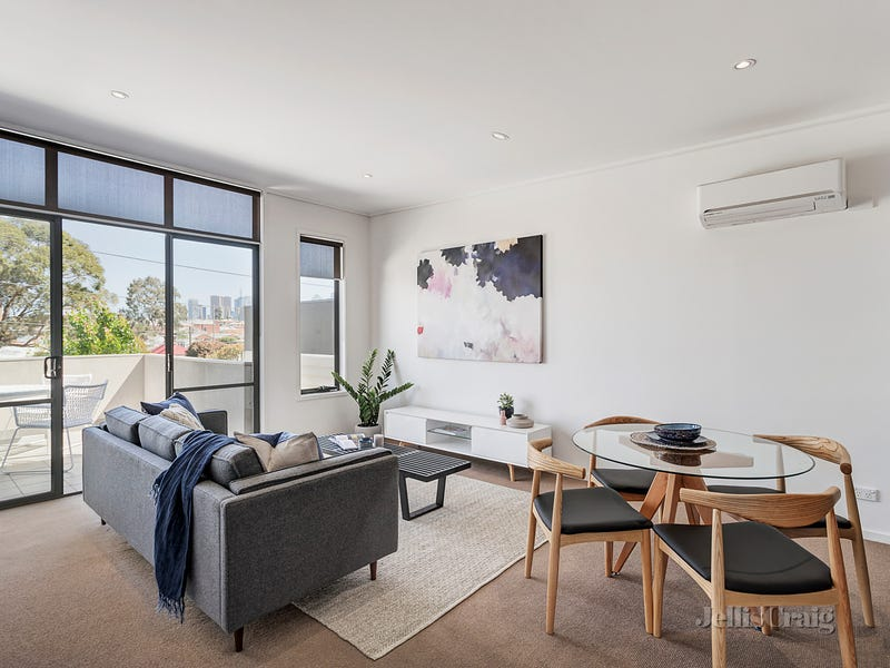 14/30 Mater Street, Collingwood, Vic 3066