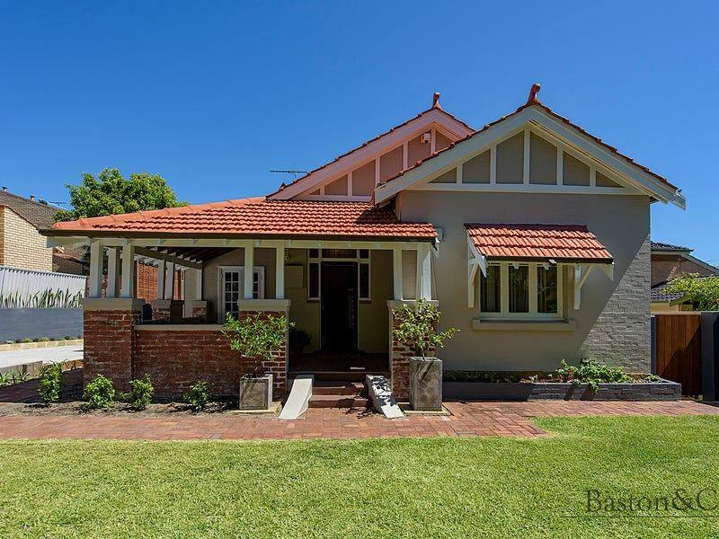 17 Angelo Street, South Perth, WA 6151