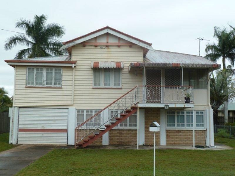 83 Evans Avenue, North Mackay, Qld 4740