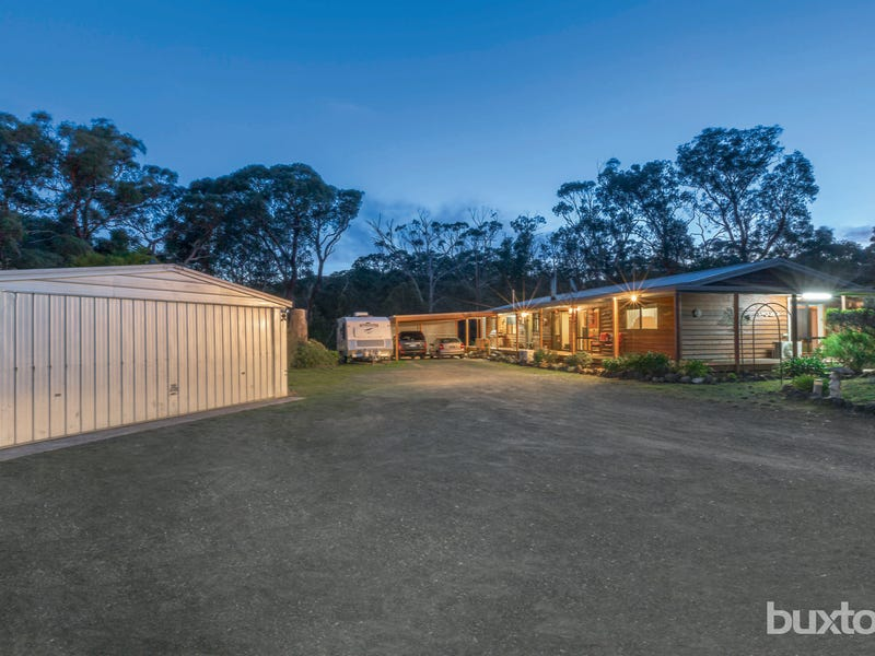 176 Clarendon-Lal Lal Road, Clarendon, Vic 3352