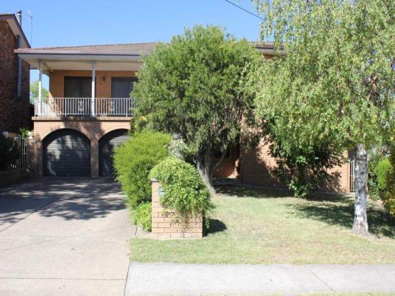 41 View Street, Kelso, NSW 2795