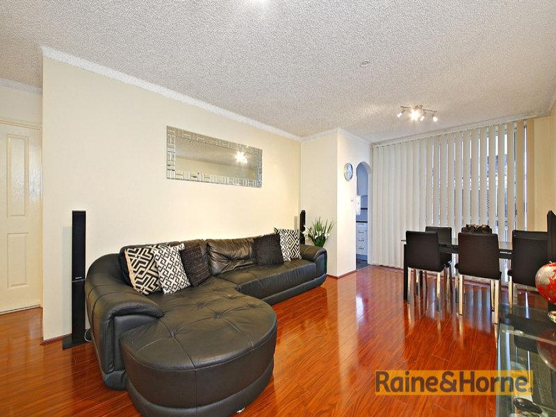 14/45 Villiers Street, Rockdale, NSW 2216