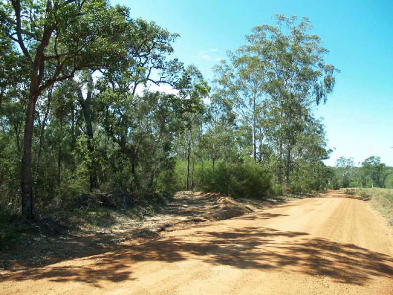 26 Stockyard Creek Road, Copmanhurst, NSW 2460