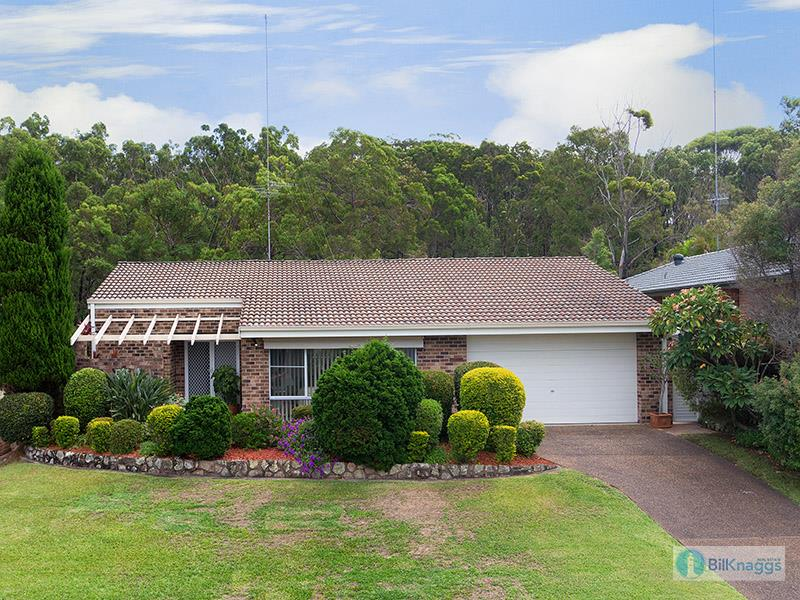 134 Rocky Point Rd, Fingal Bay, NSW 2315