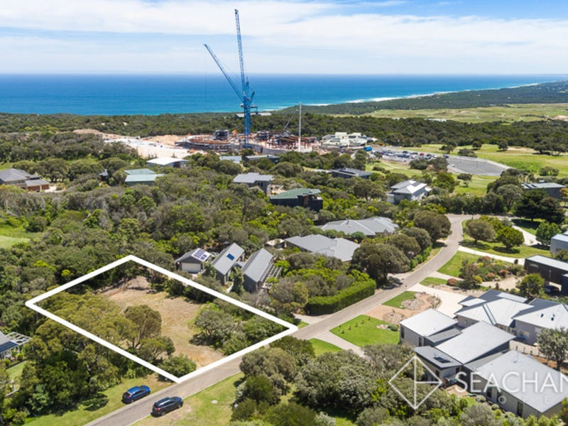 8 Inglis Court, Cape Schanck, Vic 3939