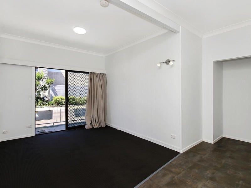 1/56 Owen Street, Ballina, NSW 2478