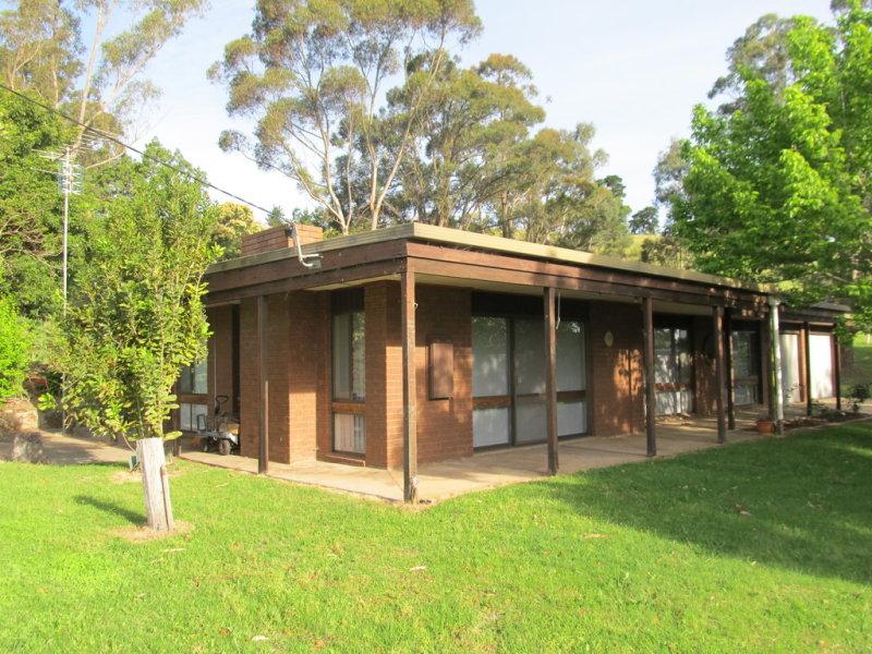 239 Baines Road, Tambo Upper, Vic 3885