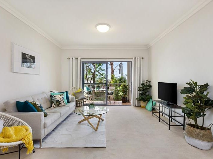 42/316 Pacific Highway, Lane Cove, NSW 2066