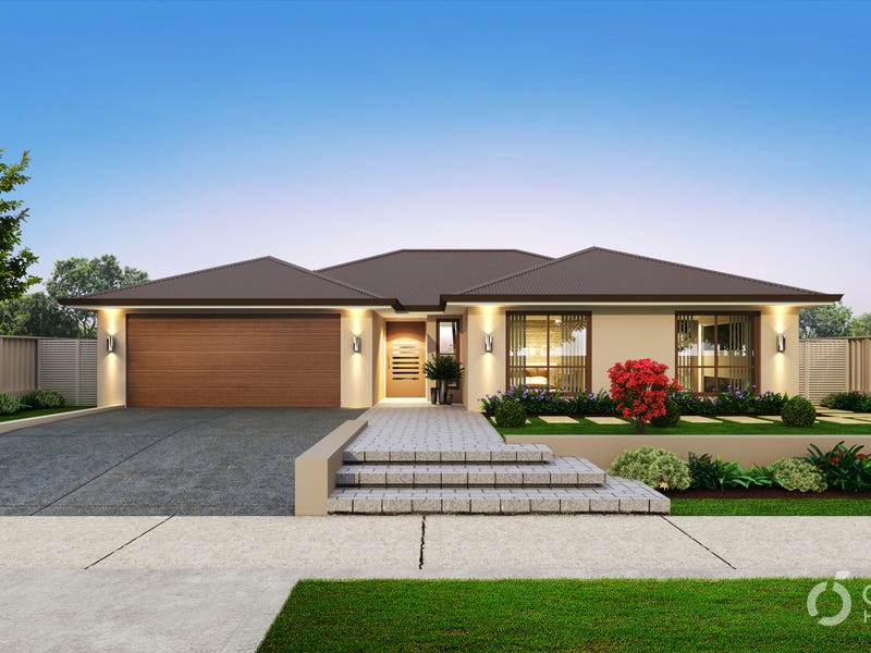 Address available on request, Geebung