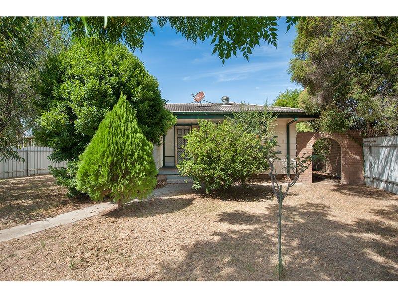 602 Jackson Place, Glenroy, NSW 2640