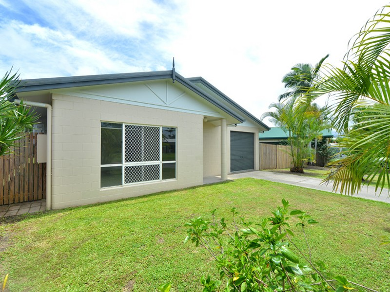 20 Ferngully Street, White Rock, Qld 4868