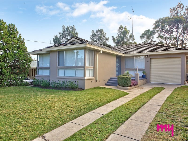 35 Bligh Avenue, Camden South, NSW 2570