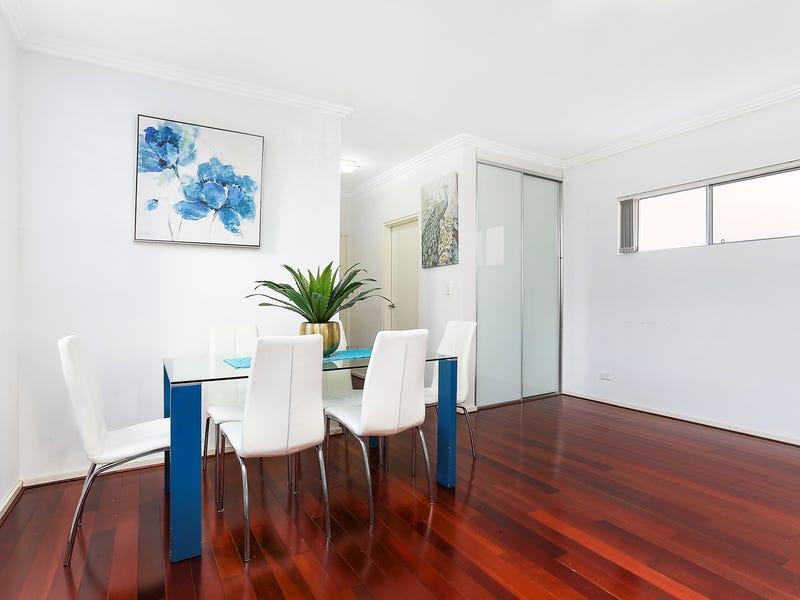 4/19-21 Telopea Street, Telopea, NSW 2117