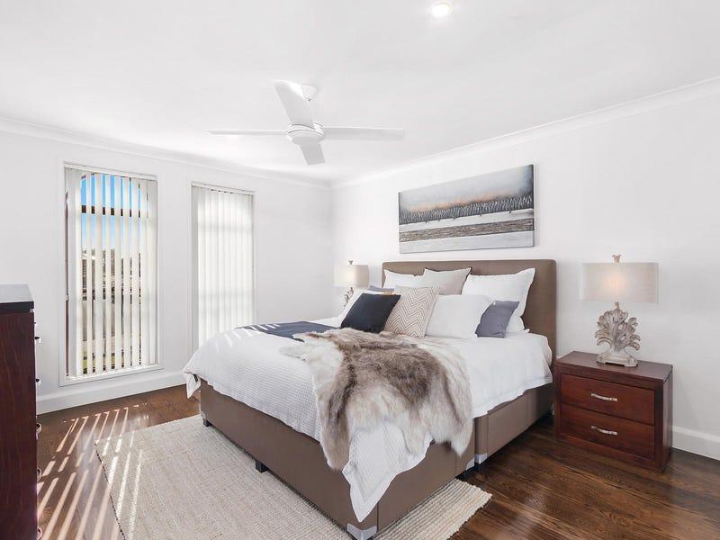 24 Sadlier Crescent, Fairfield West, NSW 2165