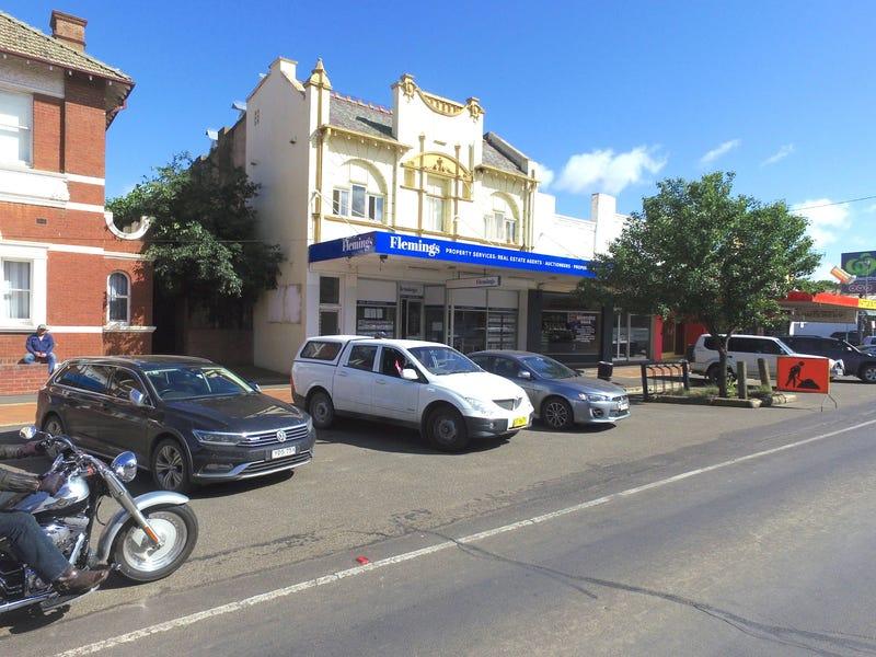 251 Parker Street, Cootamundra, NSW 2590