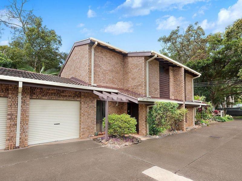 2/25 Leanda Street, Port Macquarie, NSW 2444