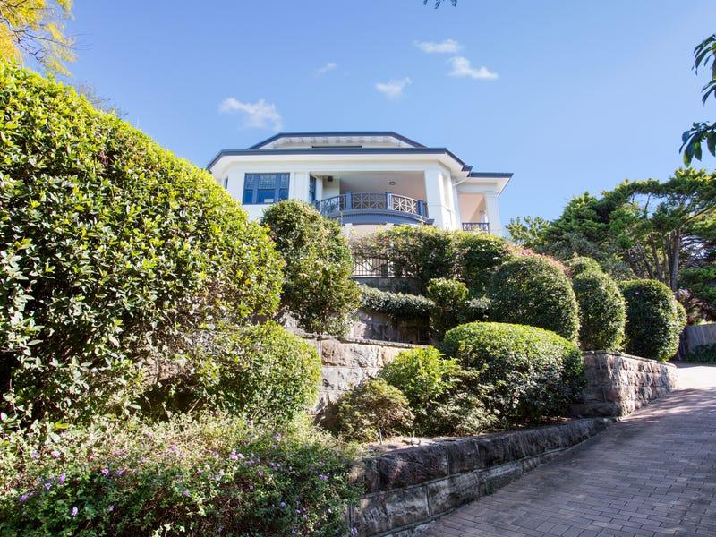 17-19 Cranbrook Road, Bellevue Hill, NSW 2023