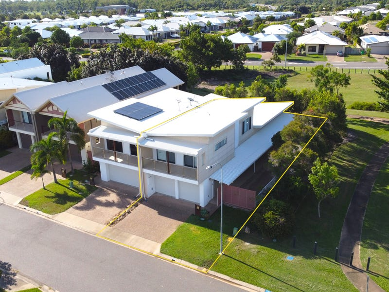 11 Covey Court, Burdell, Qld 4818