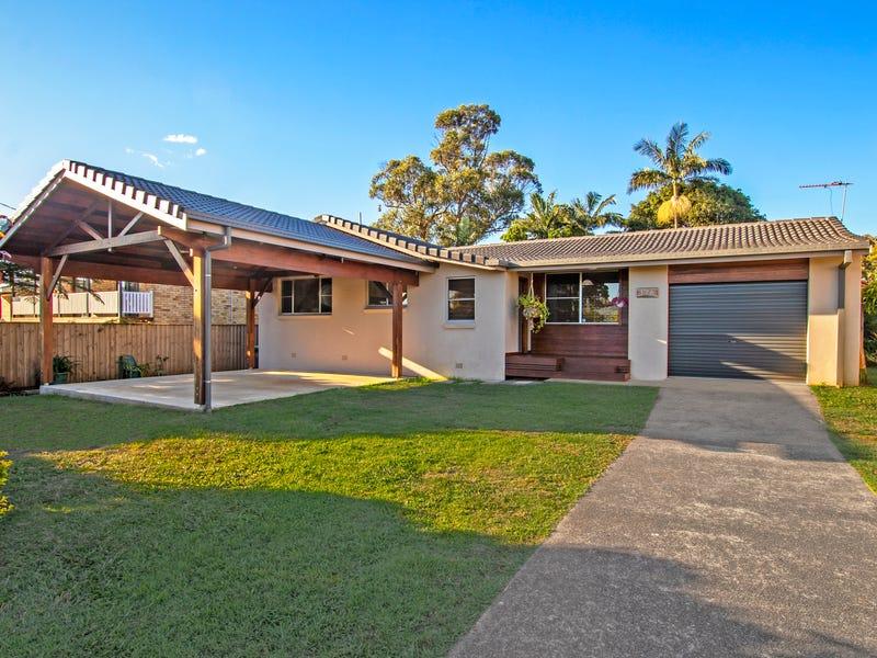176 Ballina Rd, Alstonville, NSW 2477