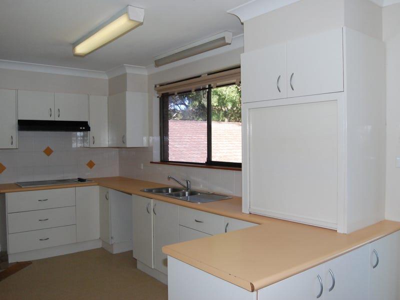 1/3 Waniora Parkway, Port Macquarie