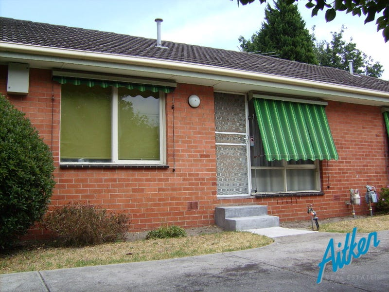 Address available on request, Mentone, Vic 3194