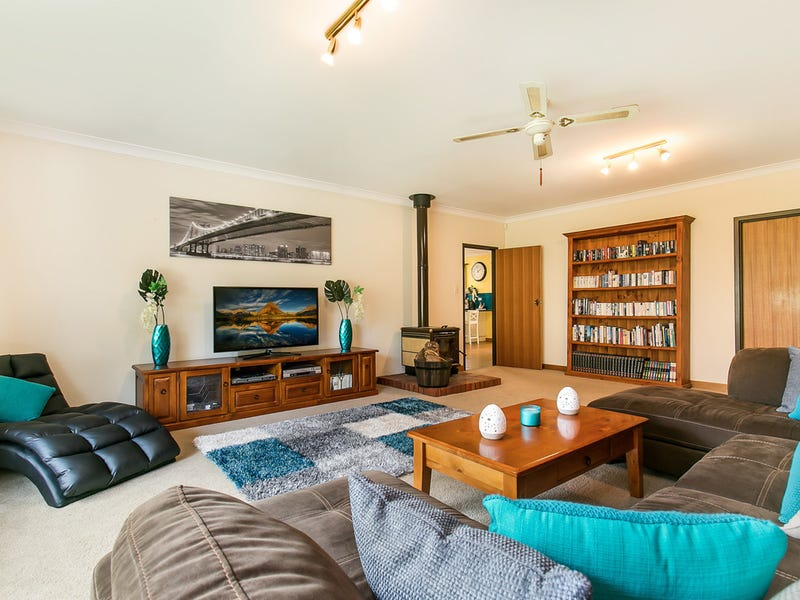 461 Ackland Hill Road, Coromandel East, SA 5157