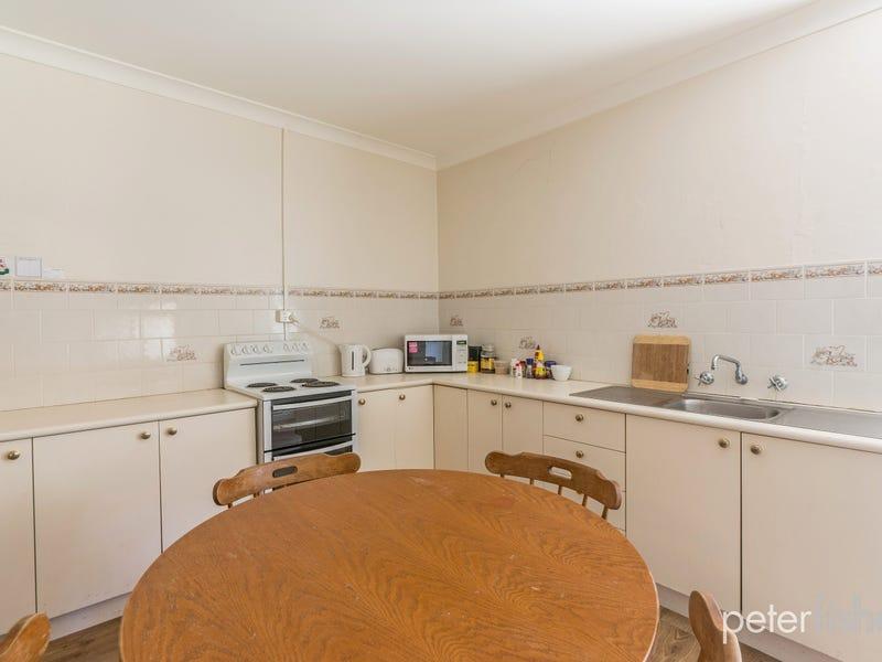 38 Rosemary Lane, Orange, NSW 2800