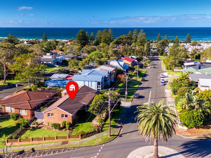 36 Fern Street, Gerringong, NSW 2534