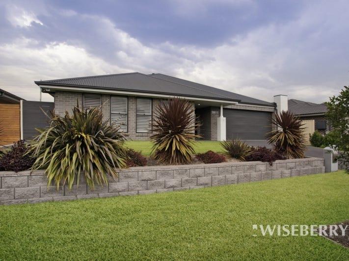 29 Grasstree Avenue, Woongarrah, NSW 2259