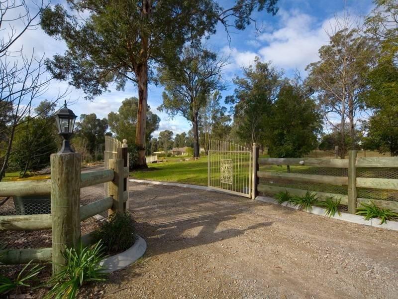 35 Aitken Street, Lakesland, NSW 2572