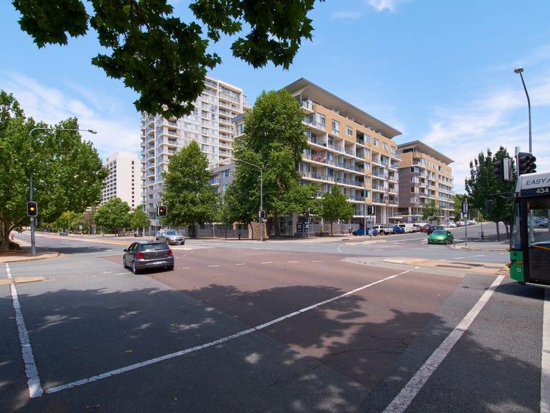 11/1 Gordon Street, City, ACT 2601