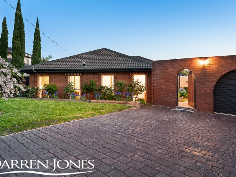 9 Wordsworth Court, Bundoora, Vic 3083