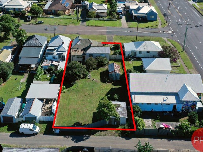 94 Rawson Street, Kurri Kurri, NSW 2327