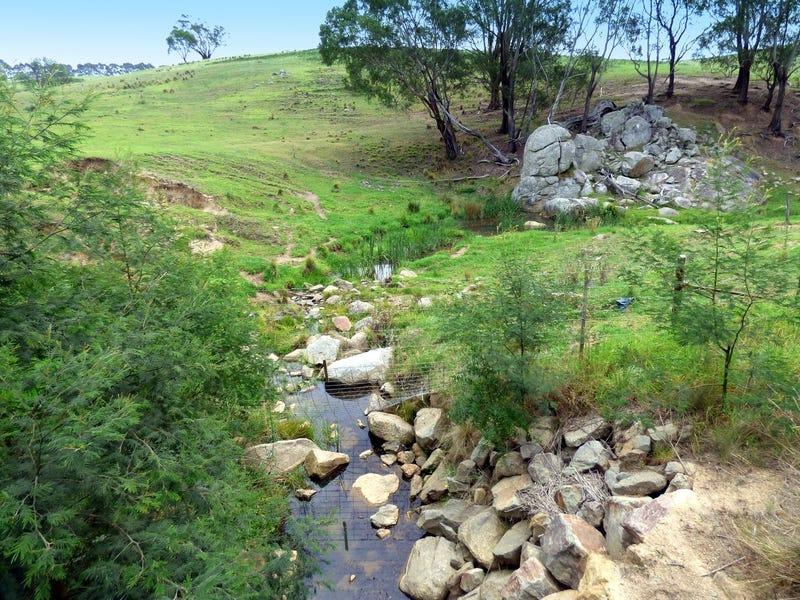 Lot 1782 Pericoe Road, Towamba, NSW 2550