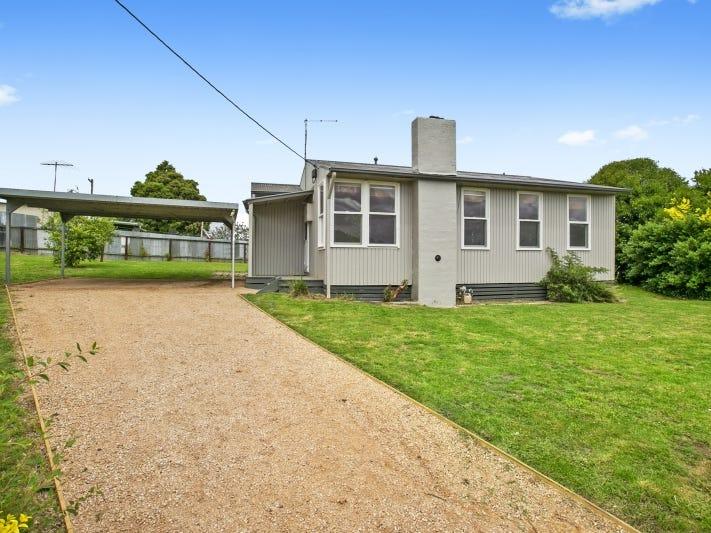 5 Munro Court, Korumburra, Vic 3950