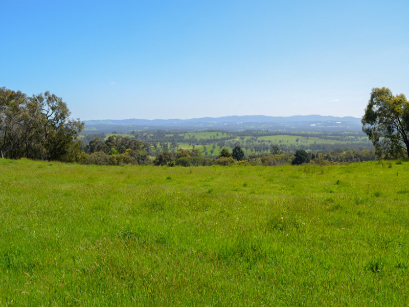 Lot 10/510 Sheepstation Creek Road, Yellingbo, Vic 3139