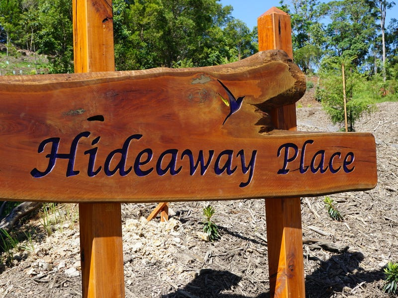 Lot 10, 21 Hideaway Place, Mons, Qld 4556