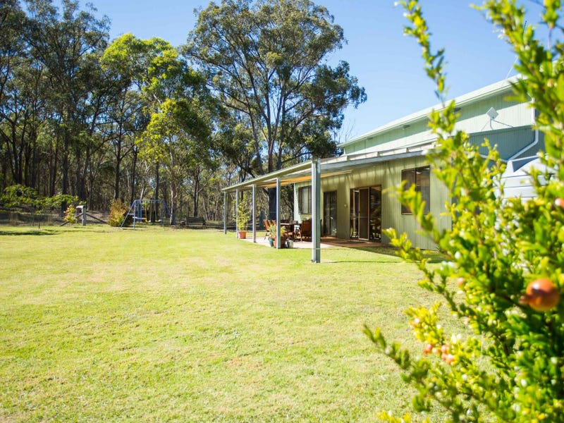 39 Middle Farm Road, Armidale, NSW 2350