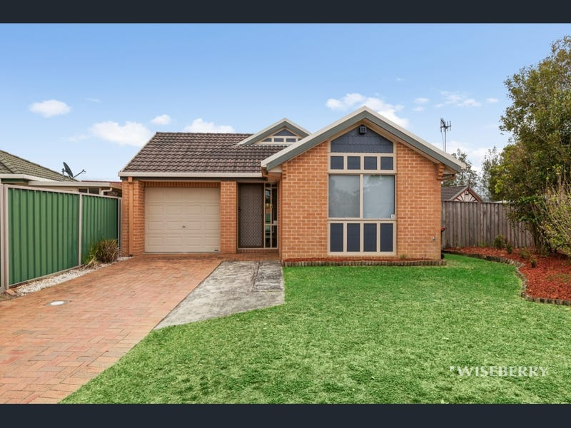 2 Tweed Close, Bateau Bay, NSW 2261